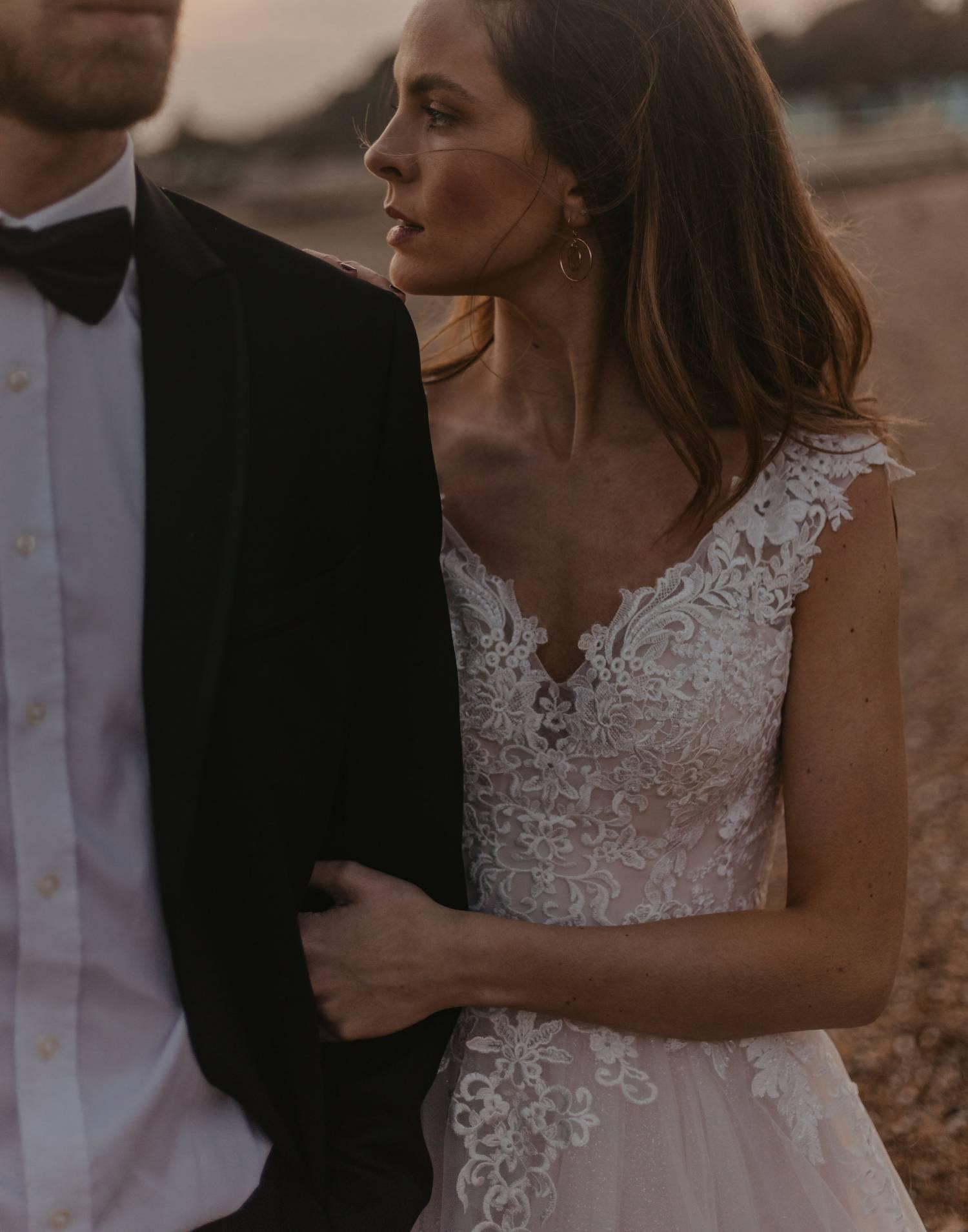 Westport-wedding-dress-Tiffanys-front-view-min