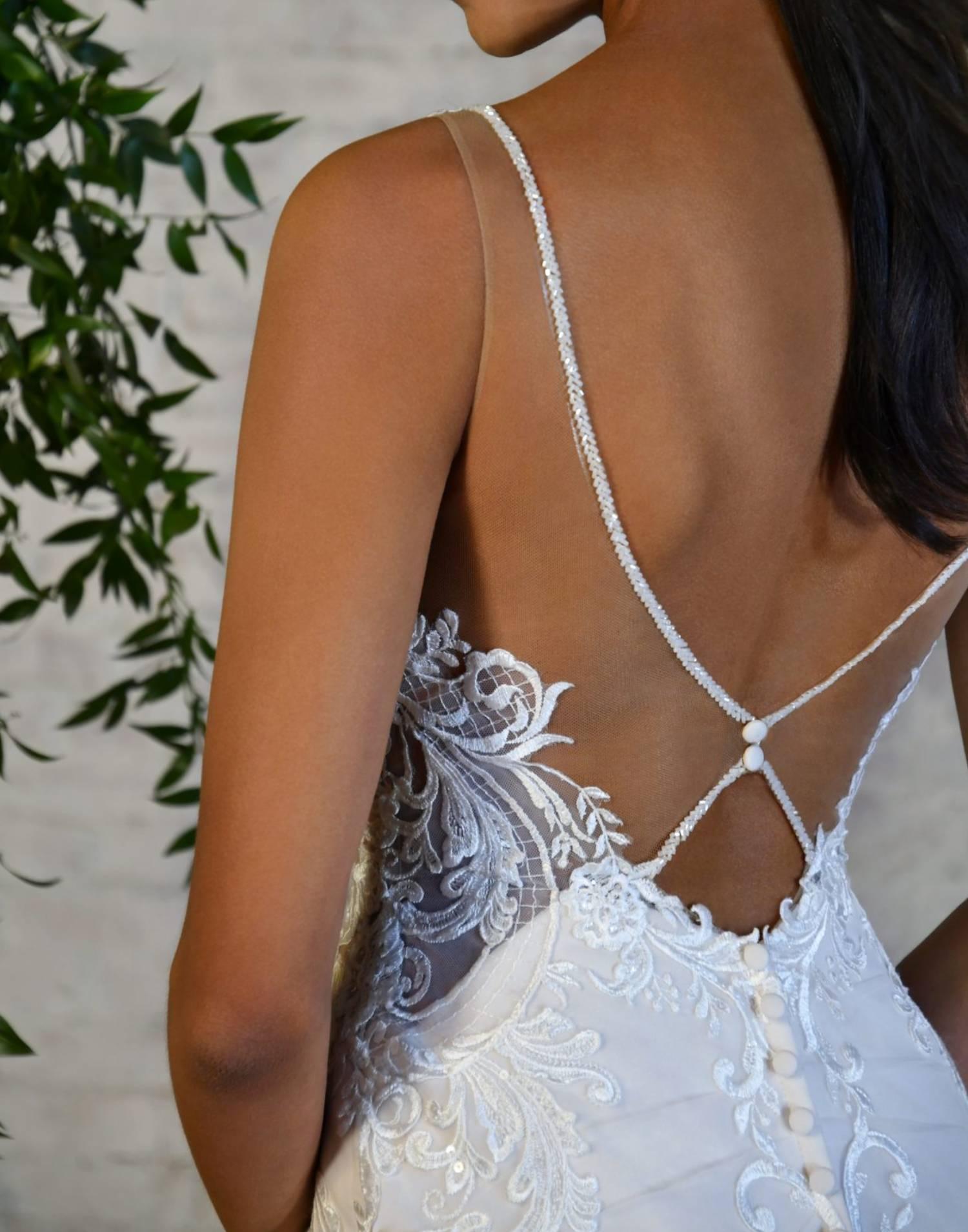 7325-wedding-dress-Stella-York-additional-front-view-min