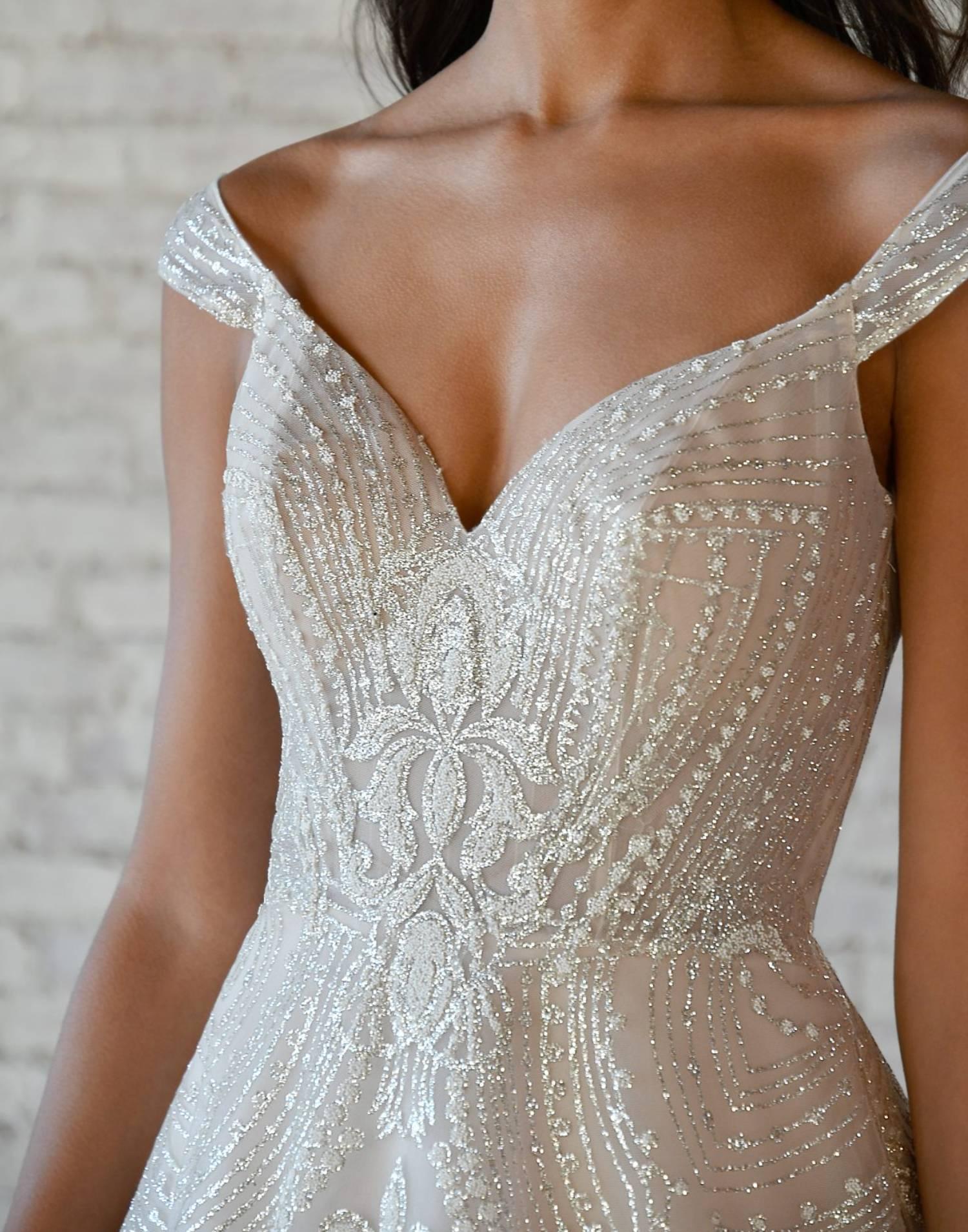 7336-wedding-dress-Stella-York-front-view-min