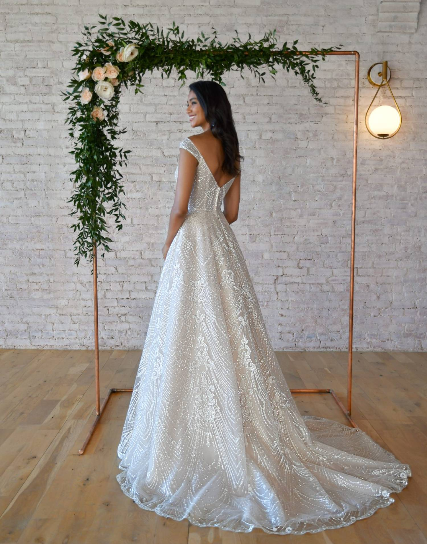 7336-wedding-dress-Stella-York-front-view-ivory-min