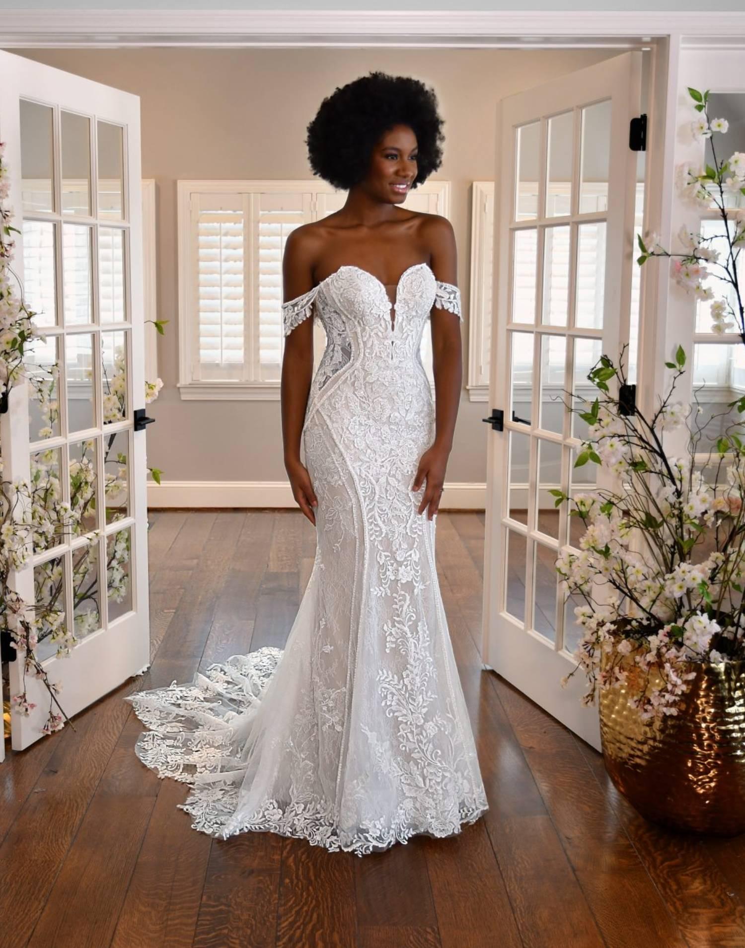 D3088-wedding-dress-Essense-of-Australia-additional-view-product-min