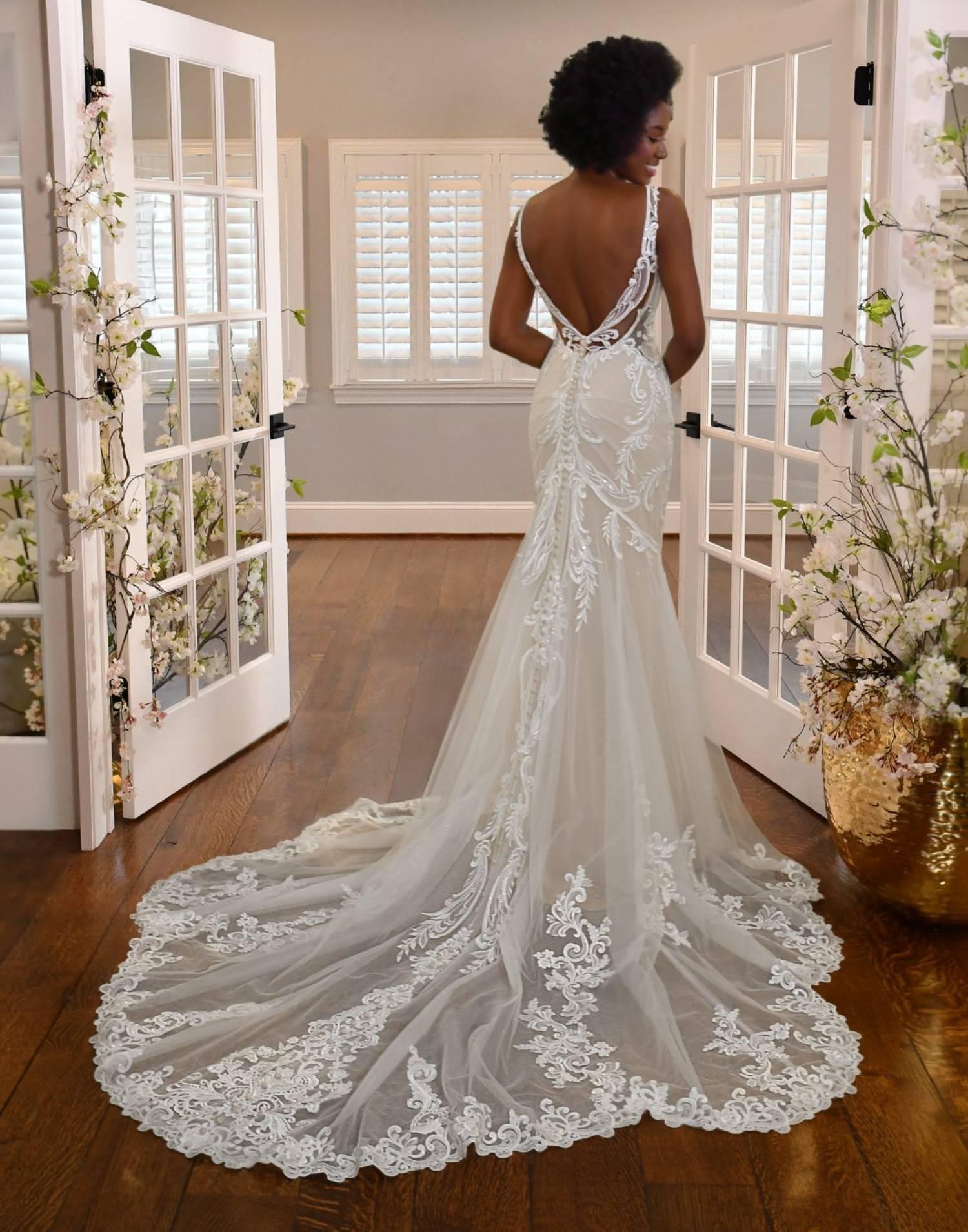 D3153-wedding-dress-Essense-of-Australia-additional-view-product-min