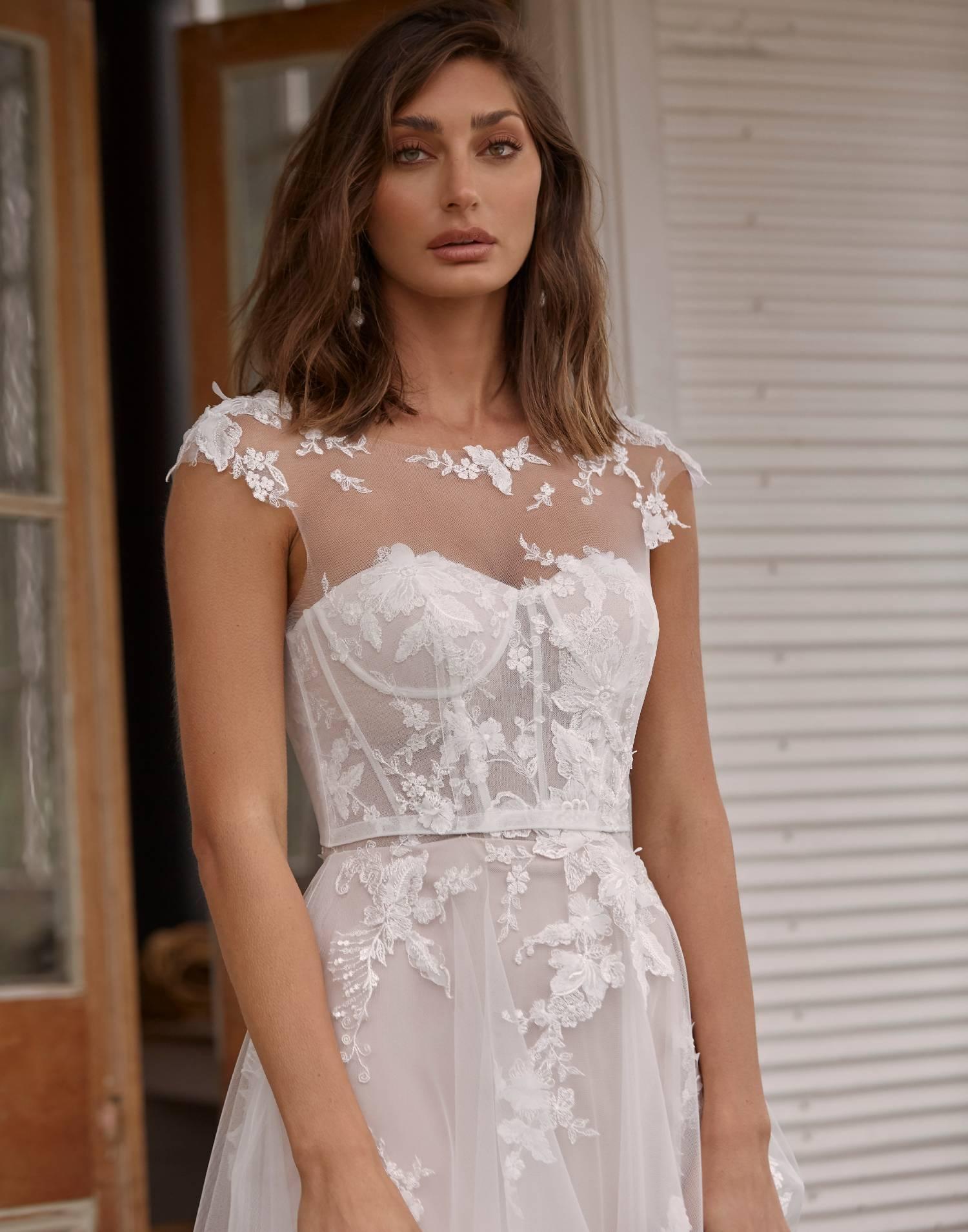 Callie-wedding-dress-madi-lane-bridal-front-view-min